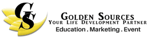 Golden Sources Edu